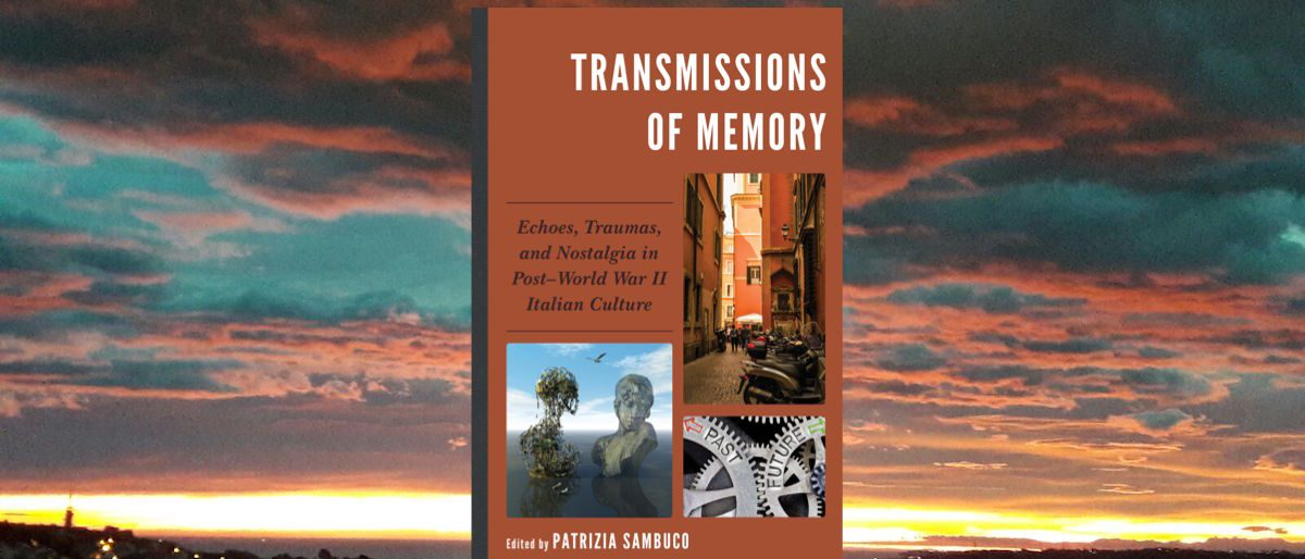 Permalink to: Transmissions of Memory: Echoes, Traumas and Nostalgia in Post-World War II Italian Culture